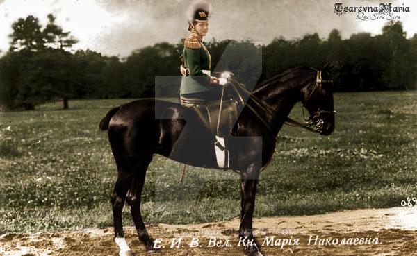 colonel_maria_by_tsarevnamaria-d5niizm.jpg