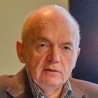 Ройтберг Григорий Ефимович