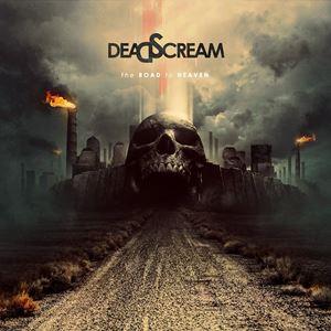 DEAD SCREAM  – The Road To Heaven 2015 – рецензія