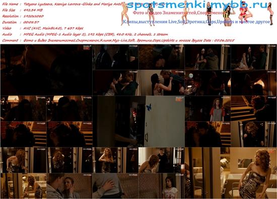 http://img-fotki.yandex.ru/get/4107/318024770.12/0_132119_9c84d15c_orig.jpg