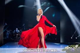 http://img-fotki.yandex.ru/get/4107/318024770.23/0_134930_7f258a22_orig.jpg