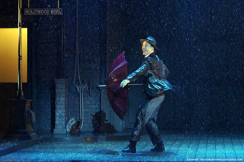Осень. Поющие под дождем. Чунихин. 29.09.15.07..jpg