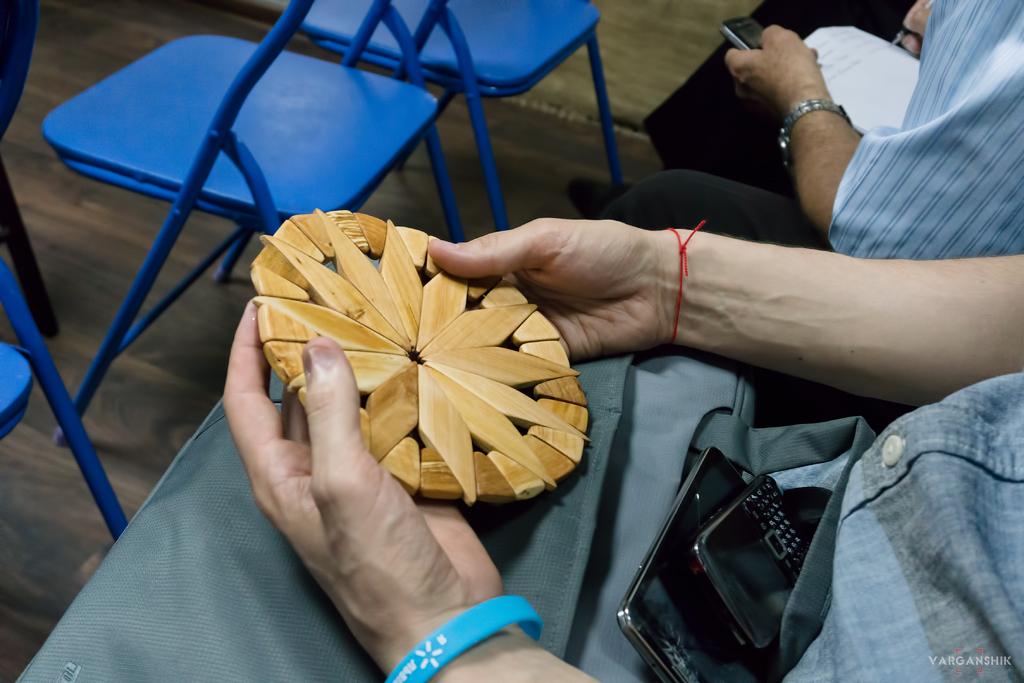 MyCook подарки varganshik.livejournal.com