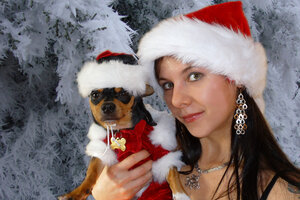 http://img-fotki.yandex.ru/get/4107/annaze63.28/0_304a7_570fb9f9_M.jpg