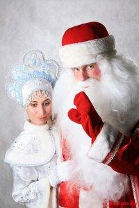http://img-fotki.yandex.ru/get/4107/annaze63.31/0_310a6_1eefc2db_M.jpg