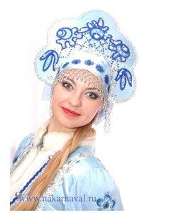 http://img-fotki.yandex.ru/get/4107/annaze63.31/0_310b7_aaa2d56a_M.jpg