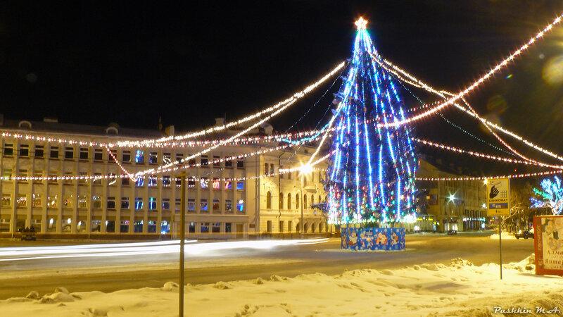 http://img-fotki.yandex.ru/get/4107/art-pushka.19/0_1961a_9446b2bb_XL.jpg