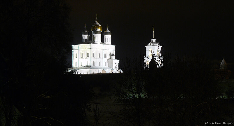 http://img-fotki.yandex.ru/get/4107/art-pushka.19/0_1961b_a3eb93f0_XL.jpg