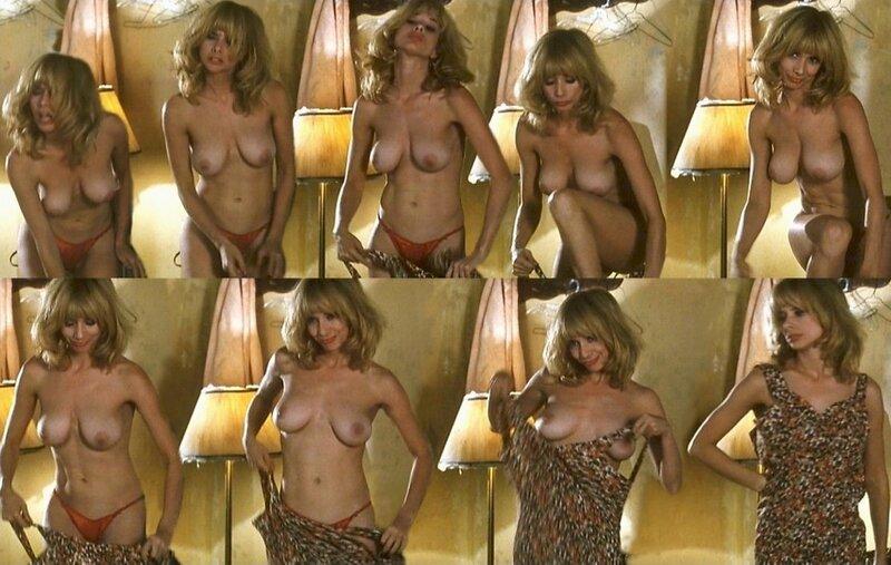 Rosanna Arquette 03