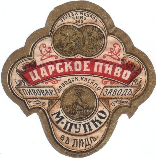 знакомства с женщинами за 30 в иркутске