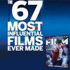 67 самых влиятельных фильмов в истории кино