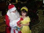 Эхо Нового года и Рождества