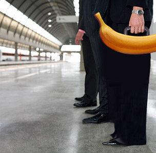 banan-case