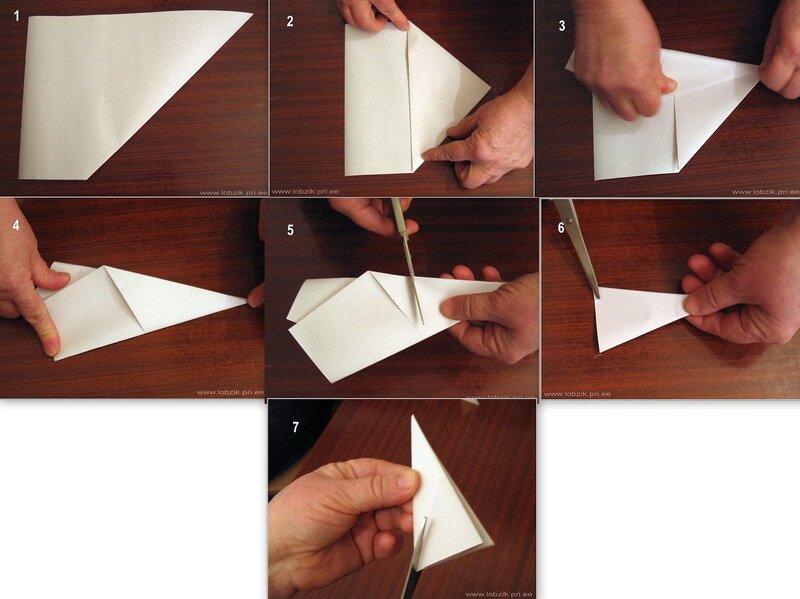 Своими руками фото и как их делать