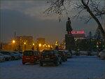 http://img-fotki.yandex.ru/get/4107/shef007.2c/0_15e21_b2ba6cb1_S.jpg