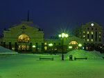 http://img-fotki.yandex.ru/get/4107/shef007.30/0_1787c_d7b0df9d_S.jpg