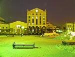 http://img-fotki.yandex.ru/get/4107/shef007.30/0_1799d_981fb248_S.jpg