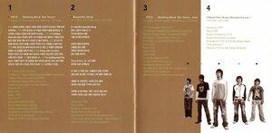 Vacation Original Soundtrack [CD] 0_31d53_1b868f26_M