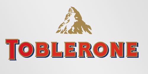 логотипы со скрытым смыслом)