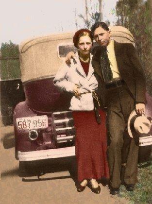 Мода чикаго 30-х годов фото, технология выполнения мужской.  1 мар 2009 .