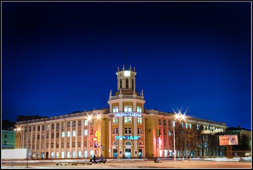 http://img-fotki.yandex.ru/get/4107/zorsb.0/0_389a6_45c8360b_L.jpg
