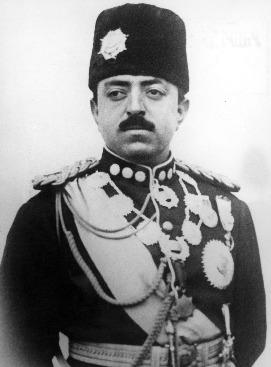 King_Amanullah_Khan.jpg