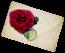 https://img-fotki.yandex.ru/get/4108/161539062.0/0_11a40f_3daef273_orig.png