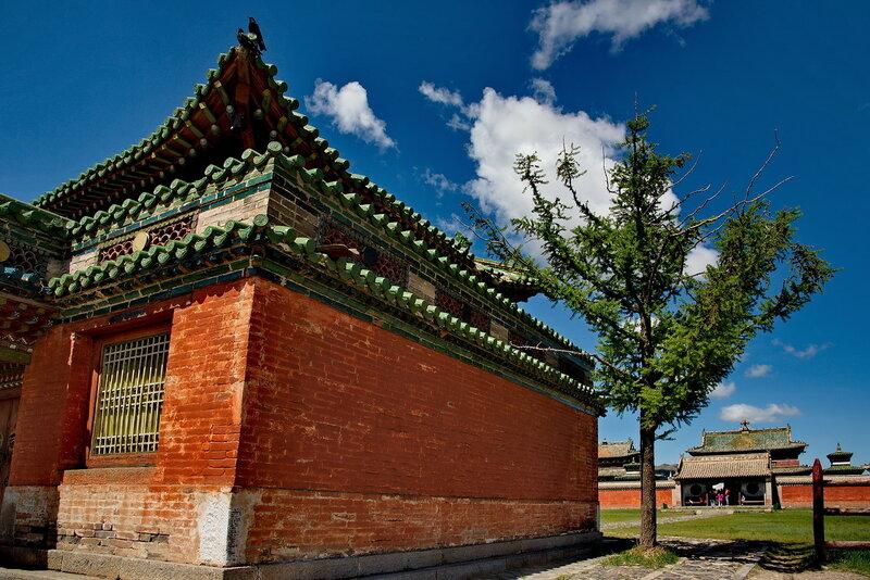 Монголия (06.07) 012.jpg