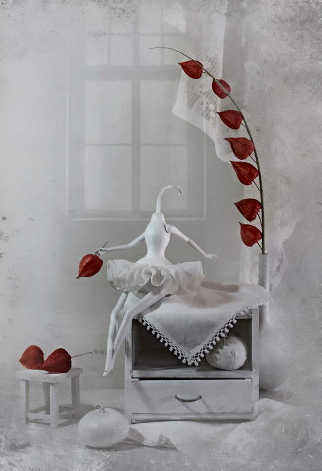 0- Ve-ro-ni-ka - Love 1.jpg