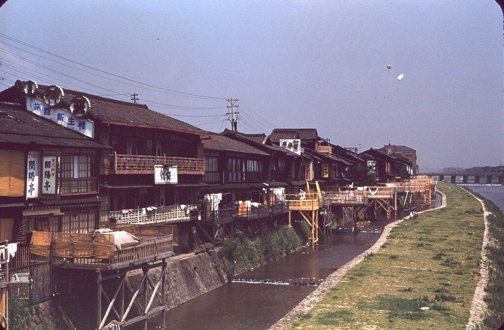 Kyoto Kaiyo-Tei