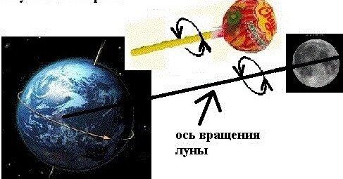 Новые картинки в мироздании 0_99402_96c84b9c_L