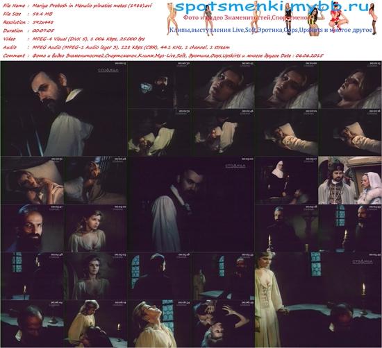http://img-fotki.yandex.ru/get/4108/318024770.16/0_13237e_3fdfa35f_orig.jpg