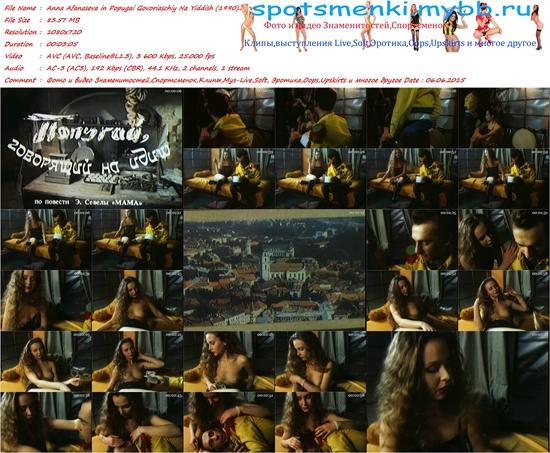http://img-fotki.yandex.ru/get/4108/318024770.16/0_132386_ad844e61_orig.jpg