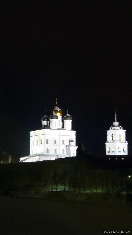 http://img-fotki.yandex.ru/get/4108/art-pushka.19/0_1961d_d6c9c194_XL.jpg