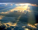 sky-lights-1280.jpg