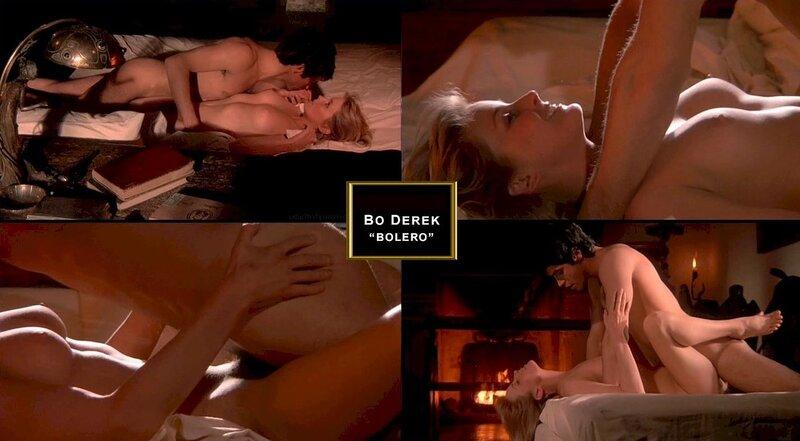 Bo Derek 03