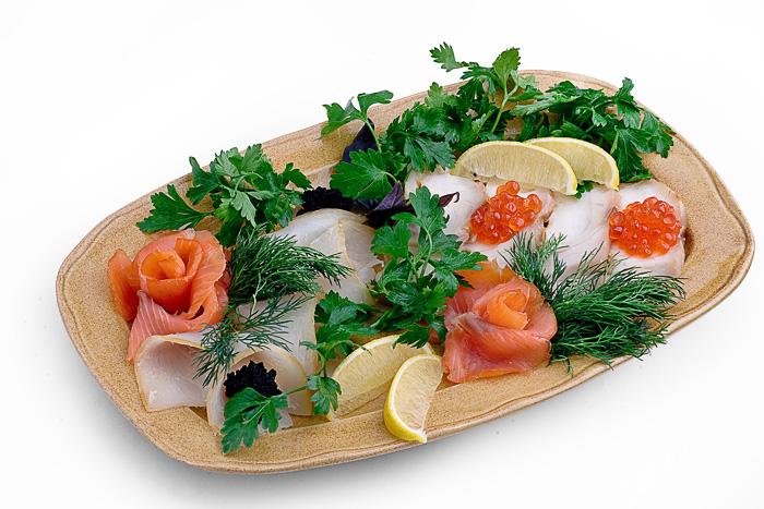 фотографии блюд для меню ресторана. фотограф Кирилл Кузьмин