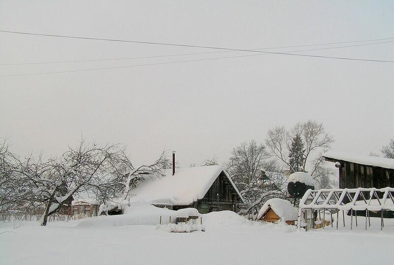 Мурино-Девяткино