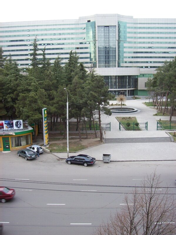 http://img-fotki.yandex.ru/get/4108/derya27t.0/0_3c007_4e35d3b9_XL.jpg