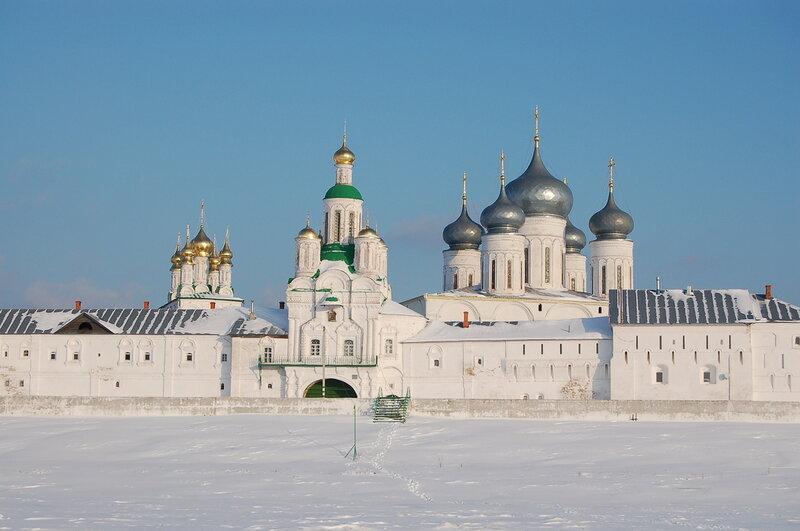 http://img-fotki.yandex.ru/get/4108/h-956139-g.0/0_232d8_c5f51d89_XL.jpg