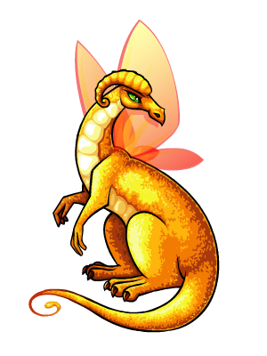 Иллюзавр эфемерный