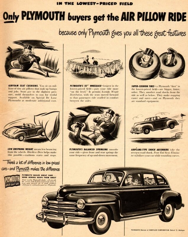 [plymouth cars ad 1948.jpg]