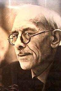 Пётр Дмитриевич Барановский