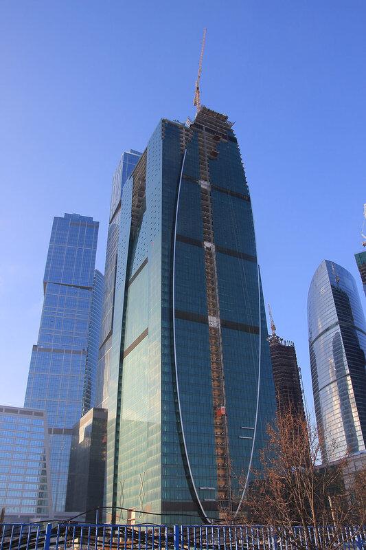 http://img-fotki.yandex.ru/get/4108/night-city-dream.0/0_1c72a_427a43e1_XL.jpg