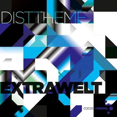 Extrawelt - DistTheme (2010)