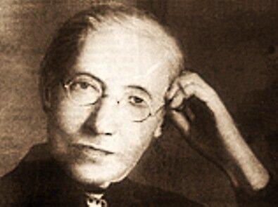 София Русова