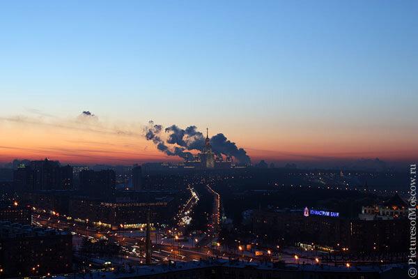 http://img-fotki.yandex.ru/get/4108/picturesofmoscow.0/0_242b0_89c9f0f2_XL.jpg