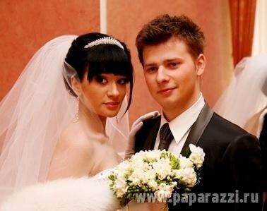 http://img-fotki.yandex.ru/get/4108/rare.34/0_36750_54c1beb2_XL.jpg