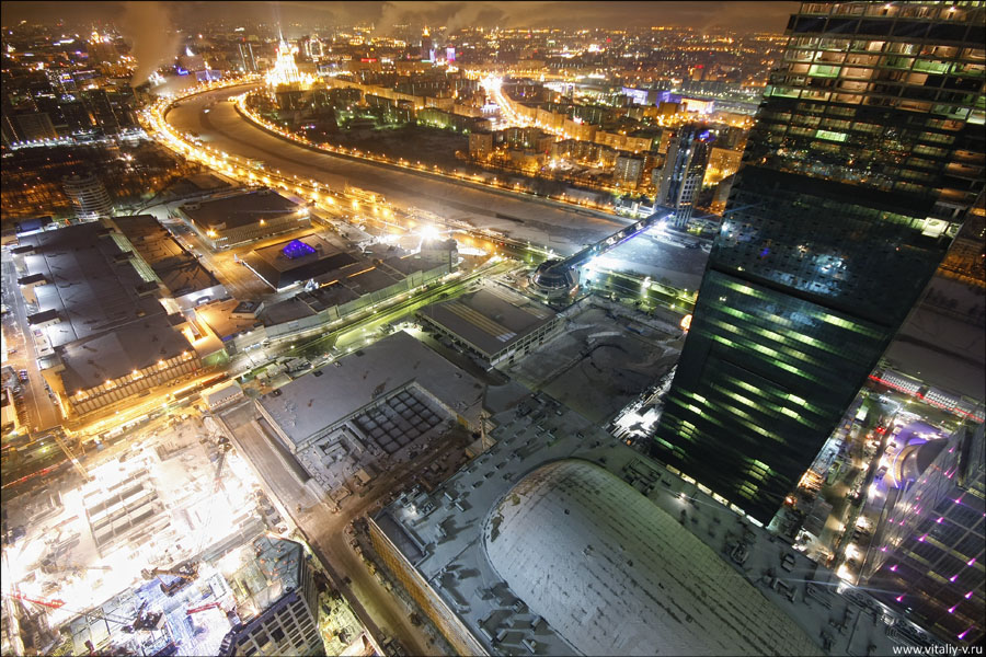 http://img-fotki.yandex.ru/get/4108/raskalov.1b/0_1bf3f_259477ee_orig