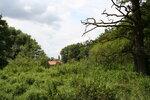 české Budějovice1 059.jpg